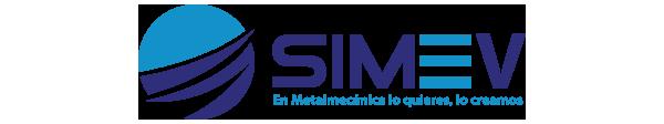 Simev-Ecuador-en-metalmecanica-lo-quieres-lo-creamos-logo